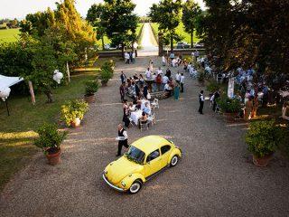 ' .  addslashes(Villa Grimaldi) . '
