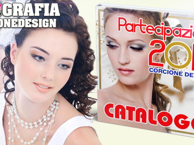 Corcione Design
