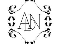 ' .  addslashes(Armando De Nigris Event and Wedding Planner) . '