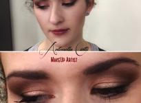 ' .  addslashes(Antonella MakeUp Artist) . '