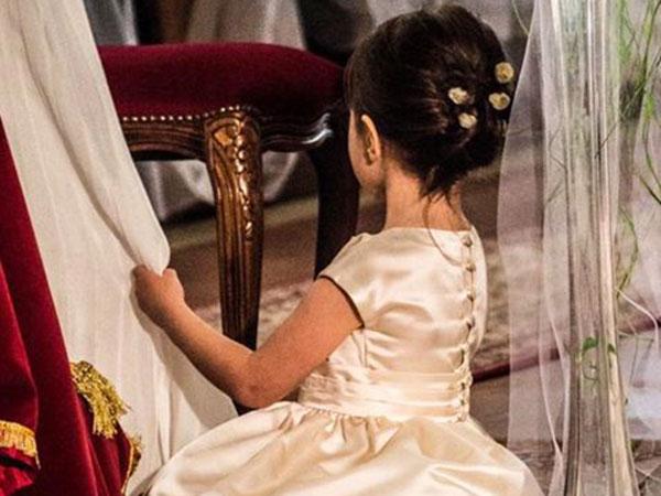 Con Febbraio Love un 10% di sconto presso La Bottega del Matrimonio per chi prenota entro febbraio