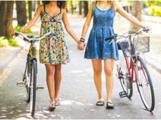 Alla prima coppia LGBT che conferma da Colony Viaggi servizio foto in omaggio
