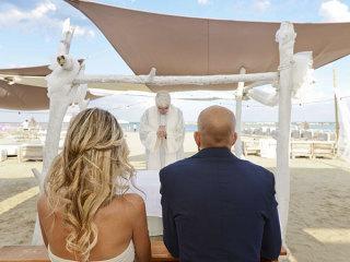 Incredibile lastminute di xTe Catering per i matrimoni di aprile e maggio