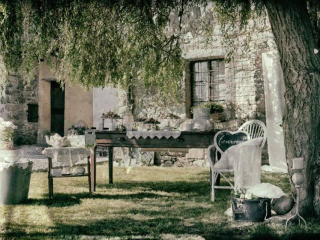 Antico Casale