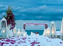 ' .  addslashes(Jessica Michelagnoli Events Wedding creator) . '