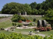 ' .  addslashes(Villa Ottolini) . '