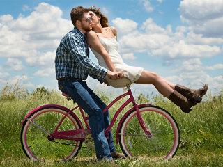 Engagement Session? Un'occasione per rivivere piacevoli ricordi, sognando il servizio fotografico del matrimonio