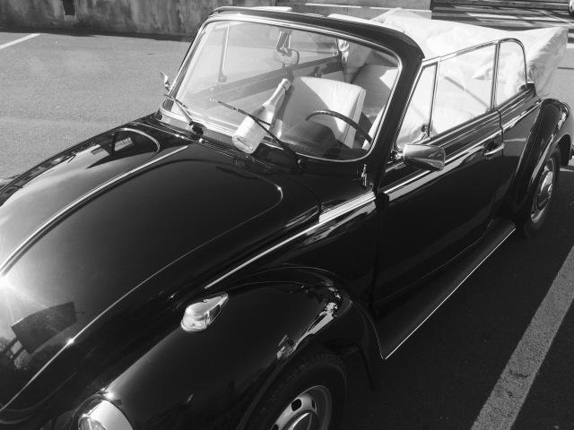 Classic Drive Noleggio