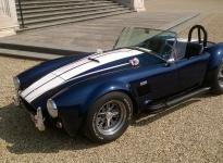 ' .  addslashes(Shelby Cobra 427) . '
