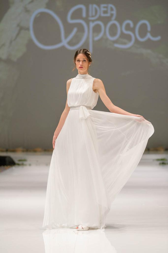designer fashion 95a37 eda2a Idea Sposa - Abiti da sposa, LOOK E ABBIGLIAMENTO San Vito ...