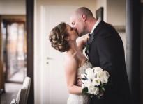 ' .  addslashes(WeddingAllOver) . '