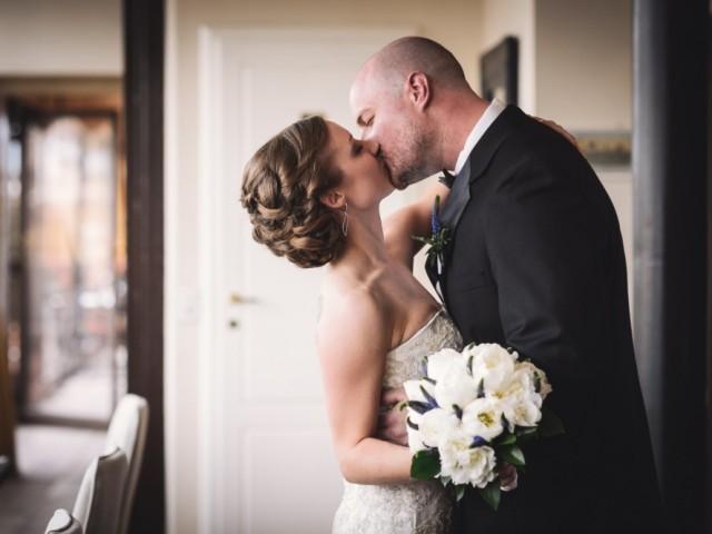 WeddingAllOver