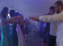 ' .  addslashes(Aruba Eventi Musicali) . '