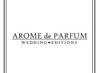 ' .  addslashes(Arome de Parfum) . '