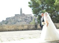 ' .  addslashes(Matera Wedding) . '