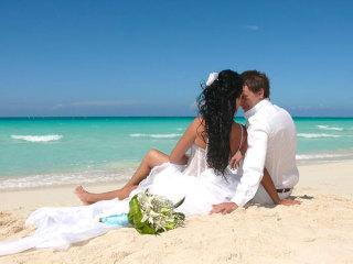 Uno sconto speciale attende chi si affida all'esperienza di Eventours per il viaggio di nozze