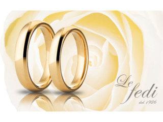 Sconto del 30% da Gioielleria Principe sulla totalità degli acquisti per il matrimonio a tutti gli sposi