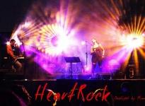 ' .  addslashes(HeartRock) . '