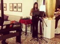 ' .  addslashes(Sadeservadio Acustic Duo) . '