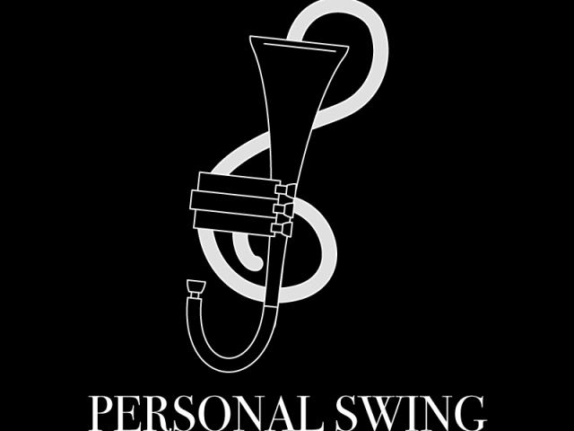 Personal Swing