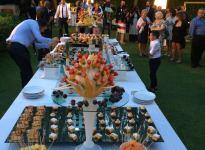 ' .  addslashes(Riviera Garden Event) . '