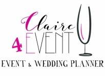 ' .  addslashes(Claire 4 Event) . '