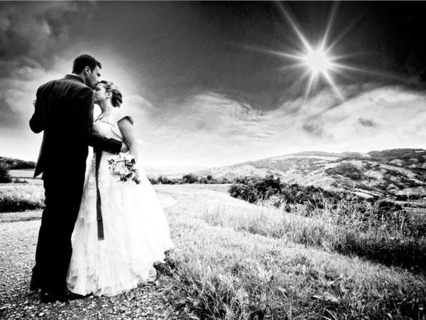 10% di sconto presso Photoraw sul servizio foto e video