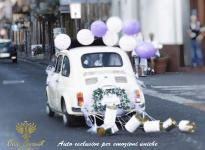 ' .  addslashes(Car Event Sicilia) . '
