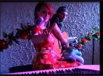 ' .  addslashes(Lemon Juice - duo/trio acustico) . '