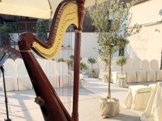 ' .  addslashes(Duo d'Harmonie) . '