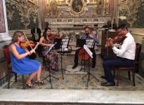 ' .  addslashes(Quartetto Quattro Quarti) . '