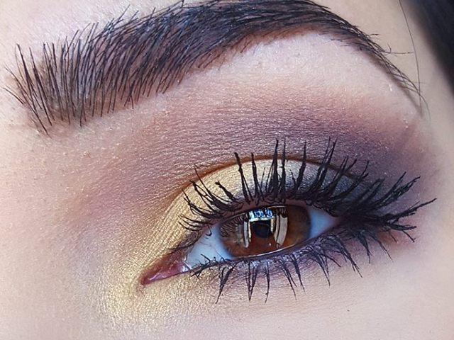 Alessia Rosati Makeup Artist