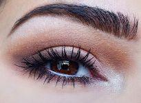 ' .  addslashes(Alessia Rosati Makeup Artist) . '