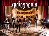' .  addslashes(Radiophonix Band) . '