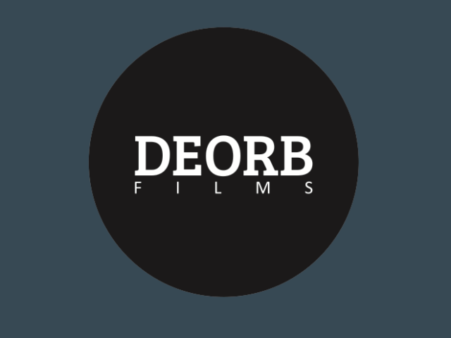 DEORB Films