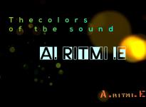 ' .  addslashes(A.ritmi.E) . '