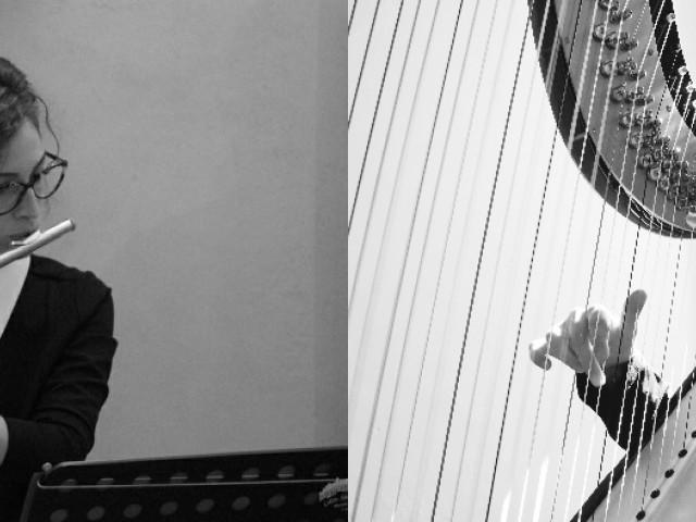 Duo d\'Harmonie