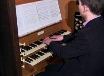' .  addslashes(Trio Bach, musica per cerimonie e aperitivi) . '