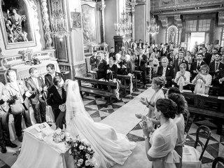 Sposi del 2018… sconto speciale sul pacchetto Premium Foto & Video di Foto Bouquet vi attende!
