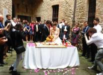 ' .  addslashes(Castello Dal Verme di Zavattarello) . '