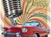 ' .  addslashes(Radio Vintage) . '