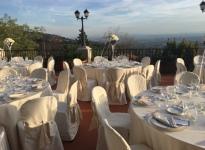 ' .  addslashes(Villa del Parco - Varazzano) . '