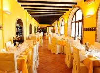 ' .  addslashes(Hotel Ristorante Il Carrettino) . '