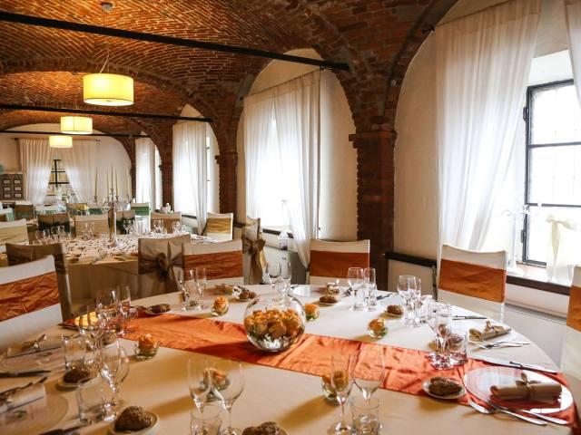 Al Castello Q33