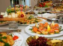 ' .  addslashes(American Service Catering) . '