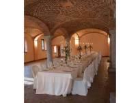 ' .  addslashes(Castello di Vespolate) . '