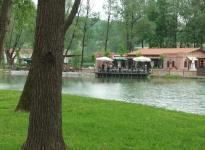 ' .  addslashes(Belvedere dei Laghi di Pontestura) . '