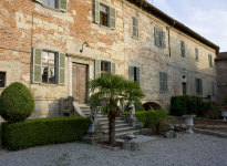 ' .  addslashes(Castello di Frassinello) . '