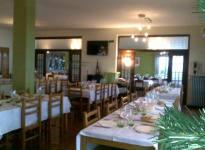 ' .  addslashes(Billy Bau Bar & Restaurant) . '