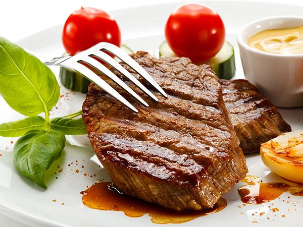 Il classico menù toscano per un delizioso e squisito catering per matrimoni a Firenze